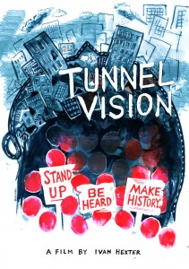 baginski-tunnel-vision-web.jpg