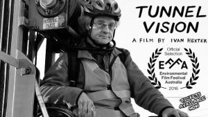 tunnel-vision-premier-poster.jpg